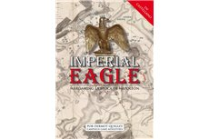 Imperial Eagle en Castellano
