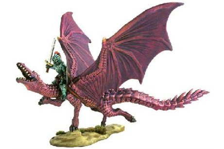 Chaos War Dragon II