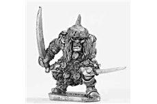 Goblin Personality