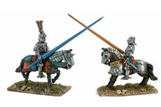 Mounted Knights 6