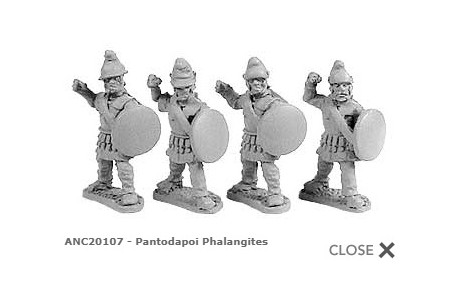 Pantodapoi Phalangites
