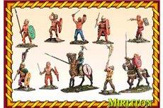 Starter Set Celts