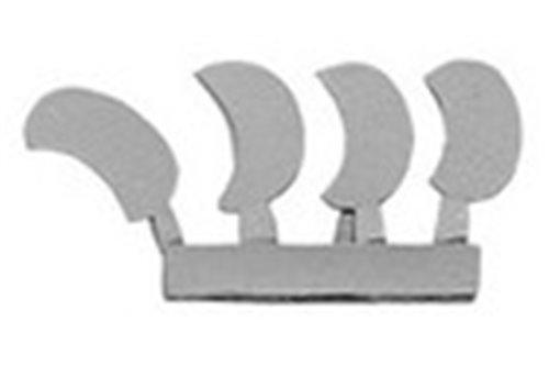 Peltast Shields Crescent (24)