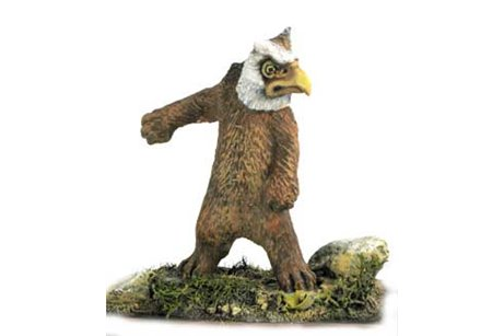 OwlBeast