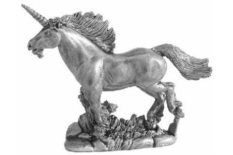 Unicorn III