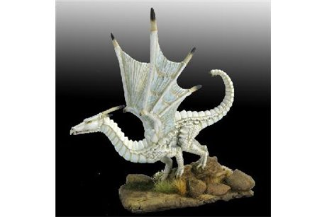 White Dragon II